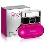 Top 6 parfumuri arăbești care vor trece testul timpului