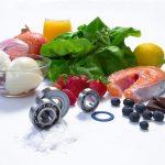 Rulmenți SKF potriviți pentru industria alimentară
