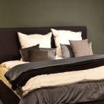 Cat de des se schimba o lenjerie de pat?