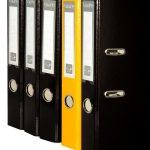 Organizarea, cheia eficientei: comanda unul sau mai multe modele de fiset metalic