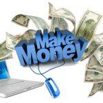 Folosirea anunțurilor online plătite vs. GRATUITE