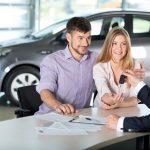 Ce beneficii ai daca achizitionezi masini rulate de la dealeri auto
